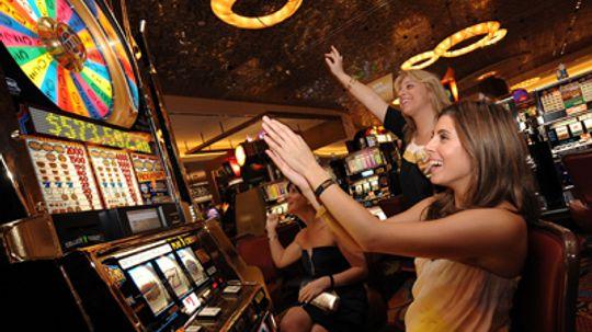 trik menghindari kekalahan dalam judi slot online